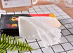 一次性湿纸巾定做厂家