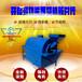 燃氣炒貨機哪里有賣滾筒炒貨機哪里賣多功能炒貨機不銹鋼炒貨機