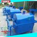 炒货机厂家炒货机销量排行滚筒炒货机炒货机质量卫生