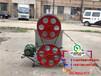 成都电磁炒货机结构小型全自动炒货机价格郑州炒货机厂家