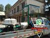 武漢手動石磨機廠家小麥面粉石磨機糧食加工設備鄭州鈺全廠家