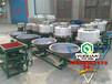 石磨机销售批发商制作石磨机长期销售