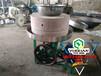 广西石磨机销售点石磨机电动生产厂家