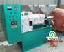 江苏冷热螺旋榨油机多少钱一台,花生螺旋榨油机钰全生产
