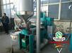 甘肃160型螺旋榨油机经销商,螺旋榨油机型号河南榨油机厂家