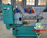 广西120螺旋榨油机操作方法,自动螺旋榨油机钰全制造商