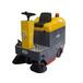 电动充电式扫地车|依晨驾驶式电动扫地机YZ-JS1050