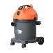 依晨小型工业吸尘器YZ-1032|移动式工业吸尘器