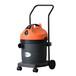 依晨220V可移动吸尘器YZ-1232酒店宾馆吸尘吸水设备