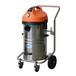 依晨可移动干湿两用吸尘器YZ-1245工业吸尘器厂家