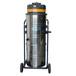 依晨工业吸尘器YZ-3610面粉厂吸灰尘粉尘工业吸尘器