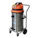 依晨2.4kw工业吸尘器YZ-8020B供应工业设备吸尘器批发