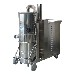 专业吸粉尘灰尘工业吸尘器依晨工业吸尘器YZ-4000-100B