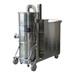 依晨大功率工业吸尘器YZ-7500-100B打磨粉尘工业吸尘器
