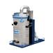 凯德威大功率工业吸尘器DL-1280台式工业吸尘器大功率车间粉尘
