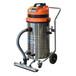 依晨工业吸尘器YZ-8030P水泥厂吸沙石工业吸尘器