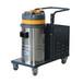 依晨电瓶式吸尘器YZ-350T吸尘吸水设备电动吸尘器价格