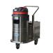 供应电动工业吸尘器依晨电瓶电动吸尘器YZ-0530