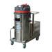 依晨电瓶式吸尘器YZ-1580学校操场跑道用吸尘器