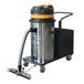 推吸两用电瓶式吸尘器|依晨充电式工业吸尘器YZ-8015TP