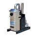 凯德威工业吸尘器DL-1250|成都工业吸尘器大全