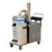 凯德威工业吸尘器DL-4080B大型工厂车间吸粉尘工业吸尘器