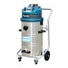 吸铁屑砂石车间吸尘器,凯德威工业吸尘器GS-3078B