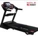 苏州健身器材·苏州跑步机专卖店·苏州健身器材专卖店美国SOLE速尔F65NEW