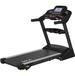 提供苏州健身器材·苏州跑步机专卖店·美国SOLE速尔F65NEW。精品商用跑步机
