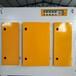 环保设备厂家TC-GY-5000光氧催化废气处理设备