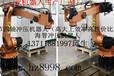 冲压机械手生产厂家,冲床机械手公司