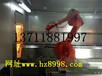 喷漆机械手臂,价格便宜的喷漆机器人生产厂家