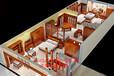 广东珠海板式家具开料机数控开料机橱柜衣柜开料机门板雕刻机