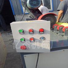 小型打磨抛光机外圆抛光机自动抛光机设备