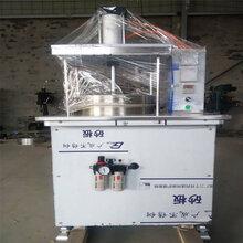 江西烙饼机价格全自动烙饼机图片