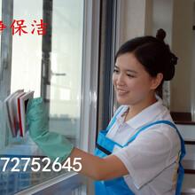 镇平保洁专业地毯清洗,酒楼宾馆开荒保洁