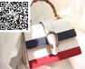 奢侈品包包皮带钱包货源高仿奢侈包包生产批发一手货源