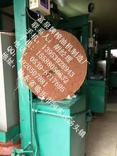 贵州液压榨油机贵州花生榨油机图片
