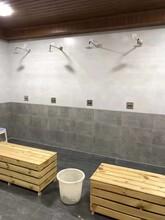 感應淋浴器感應淋浴器價格_感應淋浴器廠家圖片