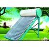同济阳光太阳能热水器