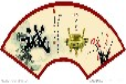 欢迎访问吴江四季沐歌太阳能网站各点售后服务咨询电话