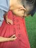 杭州拓展训练杭州拓展基地杭州拓展公司杭州拓展训练公司