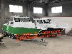 botyboat5到8米国产钓鱼艇,铝合金钓鱼船