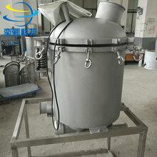上海搅拌罐厂家不锈钢搅拌罐上海定制不锈钢产品