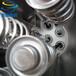 大流量滤芯过滤器精密过滤器水处理保安过滤器可定制