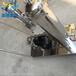移动小推车过滤器不锈钢小推车过滤器袋式过滤器厂家