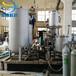 烛式过滤机滤饼层过滤器系统可定制上海烛式过滤机葡萄糖溶液过滤