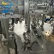全自动刮刀自清洗过滤器高粘度过滤器胶水涂料过滤