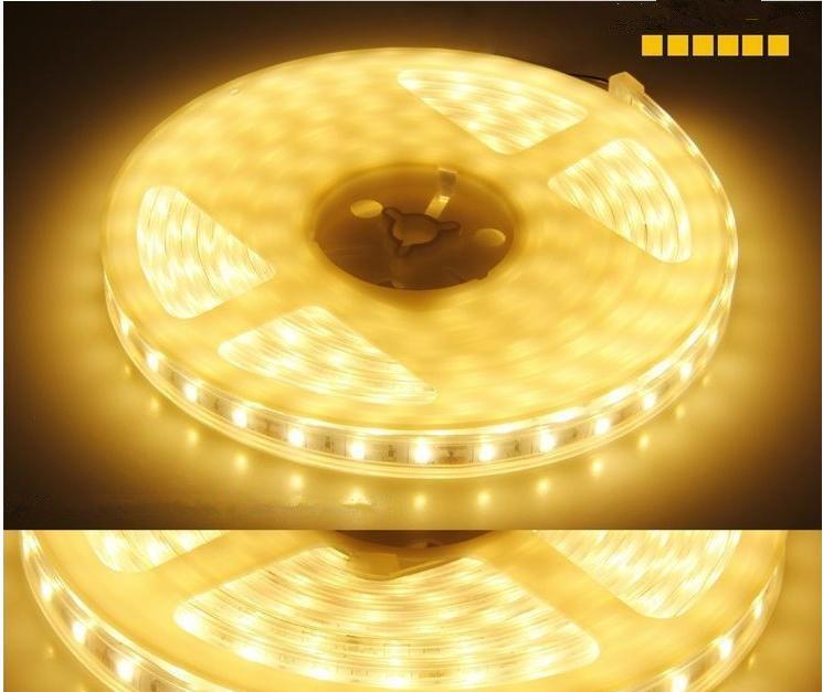 深圳铎恩led软灯带低压LED软灯带户外亮化工程灯带欢迎来电咨询