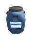 湖北省二階反應型防水涂料貿易商定做